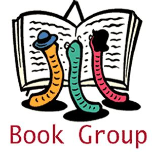 Literature review for study group